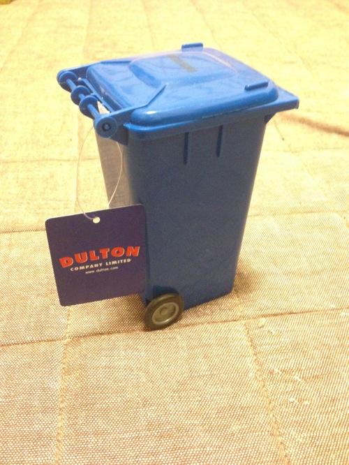 DULTON(ダルトン) D.F.Serviceの戦利品